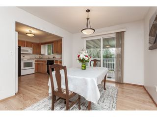 Photo 8: 26440 29 Avenue in Langley: Aldergrove Langley House for sale : MLS®# R2424500