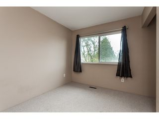 Photo 14: 26440 29 Avenue in Langley: Aldergrove Langley House for sale : MLS®# R2424500