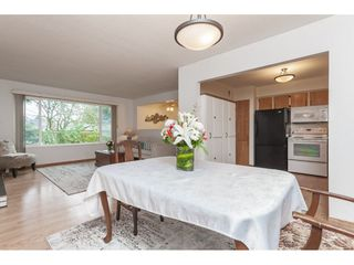 Photo 9: 26440 29 Avenue in Langley: Aldergrove Langley House for sale : MLS®# R2424500