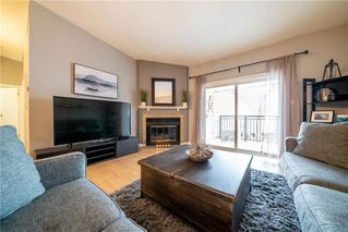 Photo 3: 66 130 PORTSMOUTH Boulevard in Winnipeg: Tuxedo Condominium for sale (1E)  : MLS®# 202001963