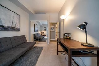 Photo 14: 66 130 PORTSMOUTH Boulevard in Winnipeg: Tuxedo Condominium for sale (1E)  : MLS®# 202001963