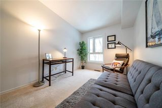 Photo 13: 66 130 PORTSMOUTH Boulevard in Winnipeg: Tuxedo Condominium for sale (1E)  : MLS®# 202001963