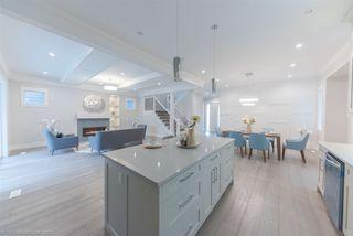 Photo 1: 17119 0A Avenue in Surrey: Pacific Douglas House for sale (South Surrey White Rock)  : MLS®# R2434991