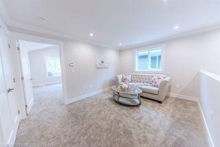 Photo 12: 17119 0A Avenue in Surrey: Pacific Douglas House for sale (South Surrey White Rock)  : MLS®# R2434991