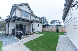 Photo 3: 17119 0A Avenue in Surrey: Pacific Douglas House for sale (South Surrey White Rock)  : MLS®# R2434991