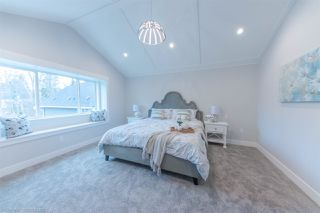 Photo 13: 17119 0A Avenue in Surrey: Pacific Douglas House for sale (South Surrey White Rock)  : MLS®# R2434991