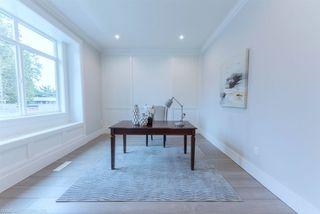 Photo 4: 17119 0A Avenue in Surrey: Pacific Douglas House for sale (South Surrey White Rock)  : MLS®# R2434991