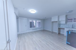 Photo 18: 17119 0A Avenue in Surrey: Pacific Douglas House for sale (South Surrey White Rock)  : MLS®# R2434991