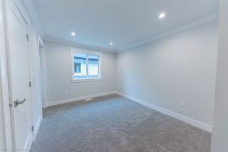 Photo 15: 17119 0A Avenue in Surrey: Pacific Douglas House for sale (South Surrey White Rock)  : MLS®# R2434991