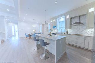 Photo 8: 17119 0A Avenue in Surrey: Pacific Douglas House for sale (South Surrey White Rock)  : MLS®# R2434991