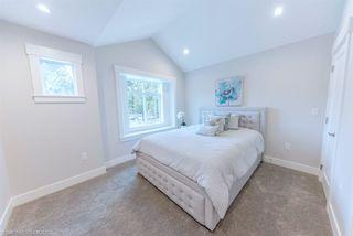 Photo 14: 17119 0A Avenue in Surrey: Pacific Douglas House for sale (South Surrey White Rock)  : MLS®# R2434991