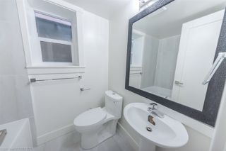 Photo 19: 17119 0A Avenue in Surrey: Pacific Douglas House for sale (South Surrey White Rock)  : MLS®# R2434991