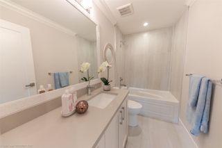 Photo 17: 17119 0A Avenue in Surrey: Pacific Douglas House for sale (South Surrey White Rock)  : MLS®# R2434991