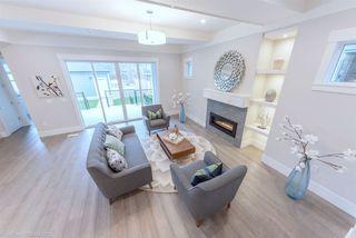 Photo 6: 17119 0A Avenue in Surrey: Pacific Douglas House for sale (South Surrey White Rock)  : MLS®# R2434991