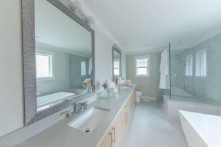 Photo 16: 17119 0A Avenue in Surrey: Pacific Douglas House for sale (South Surrey White Rock)  : MLS®# R2434991