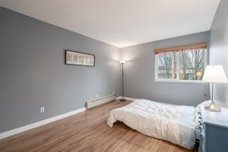 Photo 6: 305 1775 W 11TH AVENUE in Vancouver: Fairview VW Condo for sale (Vancouver West)  : MLS®# R2435069