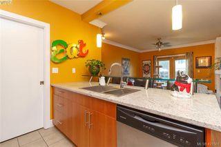 Photo 11: 107 2732 Matson Road in VICTORIA: La Langford Proper Condo Apartment for sale (Langford)  : MLS®# 421501