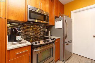 Photo 10: 107 2732 Matson Road in VICTORIA: La Langford Proper Condo Apartment for sale (Langford)  : MLS®# 421501