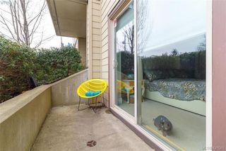 Photo 24: 107 2732 Matson Road in VICTORIA: La Langford Proper Condo Apartment for sale (Langford)  : MLS®# 421501