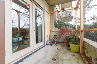 Photo 23: 107 2732 Matson Road in VICTORIA: La Langford Proper Condo Apartment for sale (Langford)  : MLS®# 421501