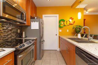 Photo 9: 107 2732 Matson Road in VICTORIA: La Langford Proper Condo Apartment for sale (Langford)  : MLS®# 421501