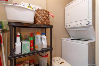 Photo 22: 107 2732 Matson Road in VICTORIA: La Langford Proper Condo Apartment for sale (Langford)  : MLS®# 421501