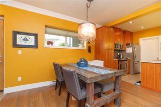 Photo 15: 107 2732 Matson Road in VICTORIA: La Langford Proper Condo Apartment for sale (Langford)  : MLS®# 421501
