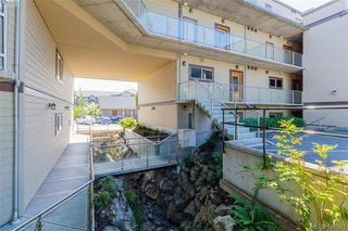 Photo 26: 107 2732 Matson Road in VICTORIA: La Langford Proper Condo Apartment for sale (Langford)  : MLS®# 421501