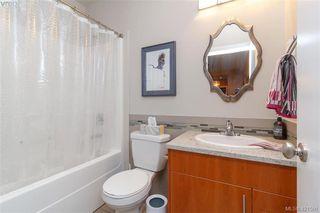 Photo 21: 107 2732 Matson Road in VICTORIA: La Langford Proper Condo Apartment for sale (Langford)  : MLS®# 421501