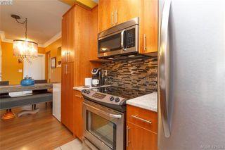 Photo 12: 107 2732 Matson Road in VICTORIA: La Langford Proper Condo Apartment for sale (Langford)  : MLS®# 421501