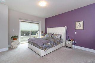 Photo 17: 107 2732 Matson Road in VICTORIA: La Langford Proper Condo Apartment for sale (Langford)  : MLS®# 421501