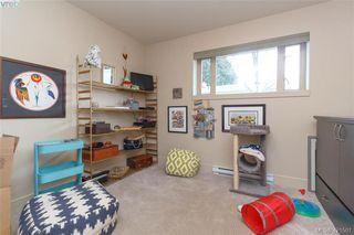 Photo 19: 107 2732 Matson Road in VICTORIA: La Langford Proper Condo Apartment for sale (Langford)  : MLS®# 421501