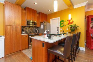 Photo 8: 107 2732 Matson Road in VICTORIA: La Langford Proper Condo Apartment for sale (Langford)  : MLS®# 421501