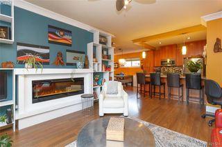 Photo 6: 107 2732 Matson Road in VICTORIA: La Langford Proper Condo Apartment for sale (Langford)  : MLS®# 421501