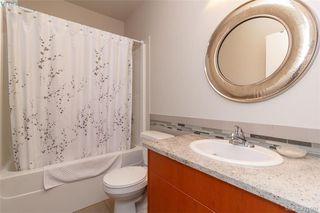 Photo 18: 107 2732 Matson Road in VICTORIA: La Langford Proper Condo Apartment for sale (Langford)  : MLS®# 421501