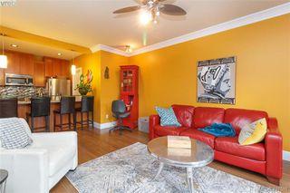 Photo 16: 107 2732 Matson Road in VICTORIA: La Langford Proper Condo Apartment for sale (Langford)  : MLS®# 421501