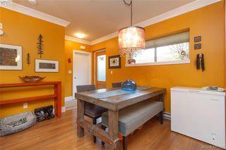 Photo 14: 107 2732 Matson Road in VICTORIA: La Langford Proper Condo Apartment for sale (Langford)  : MLS®# 421501