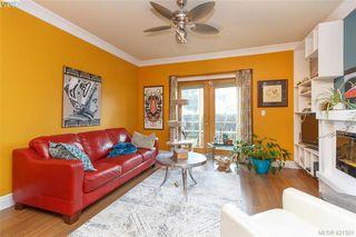 Photo 5: 107 2732 Matson Road in VICTORIA: La Langford Proper Condo Apartment for sale (Langford)  : MLS®# 421501