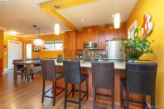 Photo 7: 107 2732 Matson Road in VICTORIA: La Langford Proper Condo Apartment for sale (Langford)  : MLS®# 421501