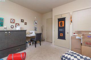 Photo 20: 107 2732 Matson Road in VICTORIA: La Langford Proper Condo Apartment for sale (Langford)  : MLS®# 421501