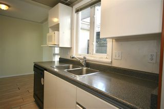 Photo 10: 203 2288 NEWPORT Avenue in Vancouver: Fraserview VE Condo for sale (Vancouver East)  : MLS®# R2445533