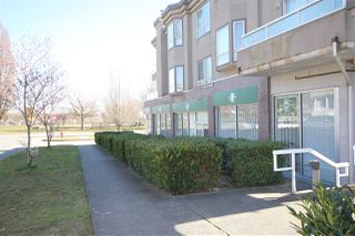 Photo 18: 203 2288 NEWPORT Avenue in Vancouver: Fraserview VE Condo for sale (Vancouver East)  : MLS®# R2445533