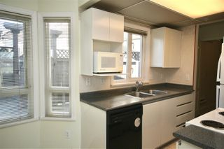Photo 8: 203 2288 NEWPORT Avenue in Vancouver: Fraserview VE Condo for sale (Vancouver East)  : MLS®# R2445533