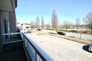 Photo 5: 203 2288 NEWPORT Avenue in Vancouver: Fraserview VE Condo for sale (Vancouver East)  : MLS®# R2445533