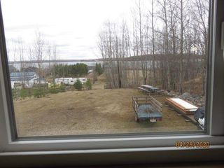 Photo 32: 157 62103 Range Rd 133A: Rural Smoky Lake County Manufactured Home for sale : MLS®# E4195447