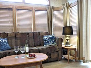 Photo 5: 157 62103 Range Rd 133A: Rural Smoky Lake County Manufactured Home for sale : MLS®# E4195447