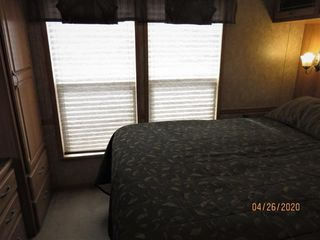 Photo 16: 157 62103 Range Rd 133A: Rural Smoky Lake County Manufactured Home for sale : MLS®# E4195447