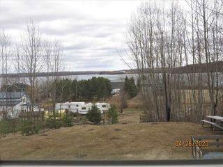 Photo 33: 157 62103 Range Rd 133A: Rural Smoky Lake County Manufactured Home for sale : MLS®# E4195447