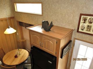 Photo 36: 157 62103 Range Rd 133A: Rural Smoky Lake County Manufactured Home for sale : MLS®# E4195447