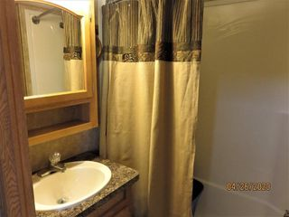 Photo 24: 157 62103 Range Rd 133A: Rural Smoky Lake County Manufactured Home for sale : MLS®# E4195447